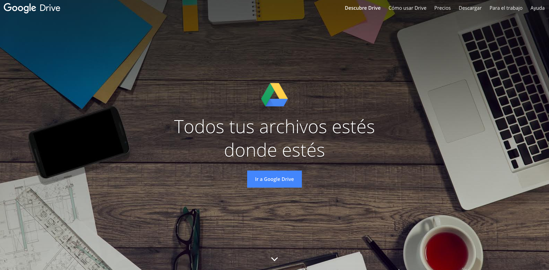 https://paginaspuebla.com/google-drive/