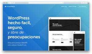Genesis para WordPress – el tema que recomendamos