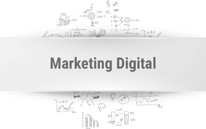 marketing digital, estrategias de marketing digital
