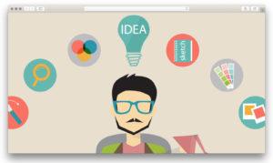 Cambiar de ser diseñador de imprenta a diseñador web