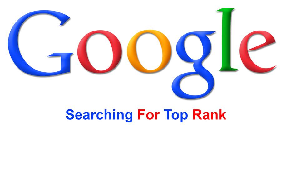 Optimización para (Search Engine Optimization) los buscadores en Ahuehuetitla, Puebla -- SEO