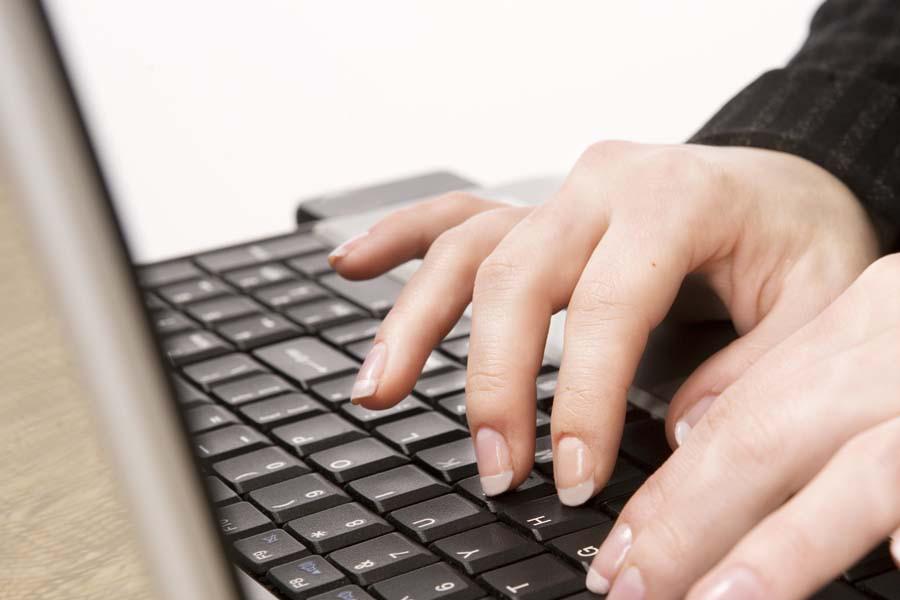 Administración de campañas de pago por click's en Coatzacoalcos, Veracruz –  Pago por visita  (pago por click)