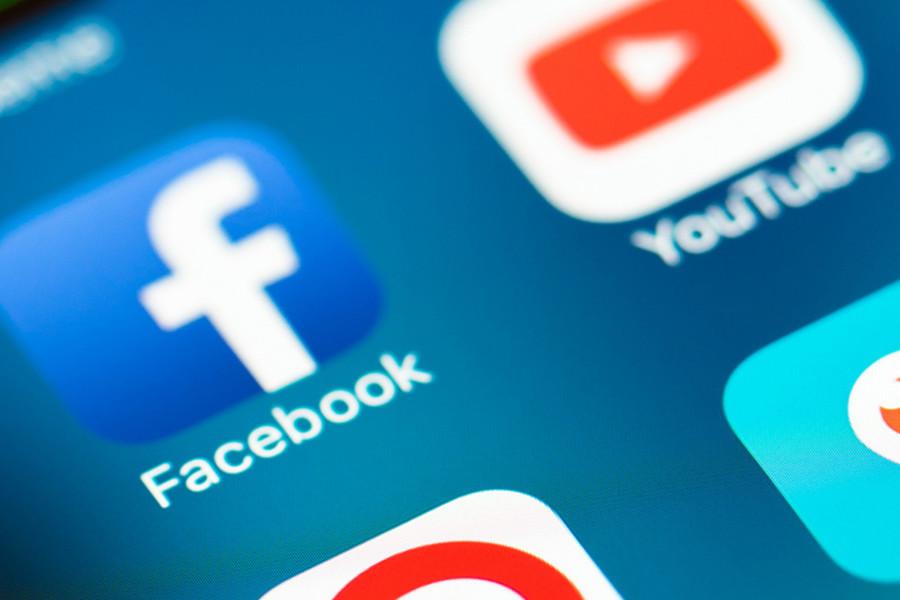 Marketing y redes sociales en Contla de Juan Cuamatzi, Tlaxcala