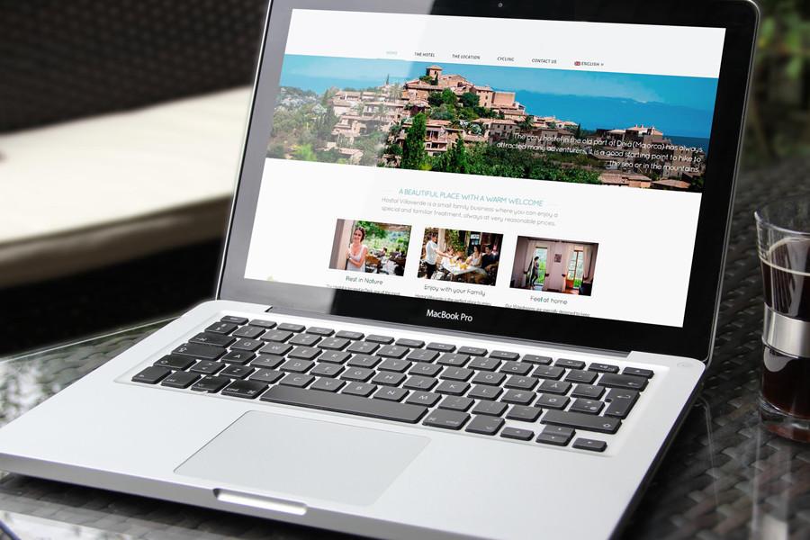 diseño web en Morelos y Desarrollo Web en Morelos