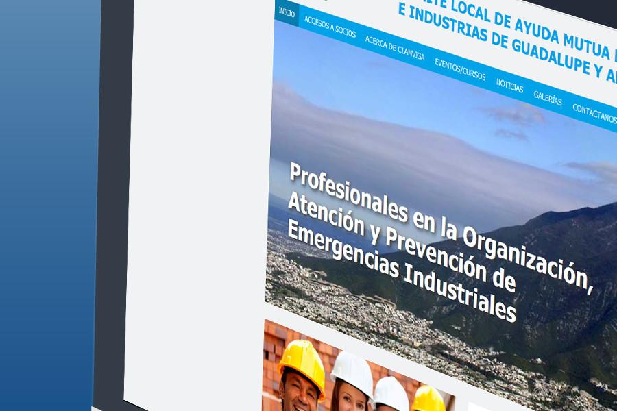 diseño de paginas web en Puebla, Puebla y desarrollo de webs en Puebla, Puebla