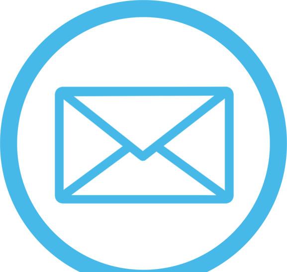 E-mail Newsletter Marketing en Atzala, Puebla
