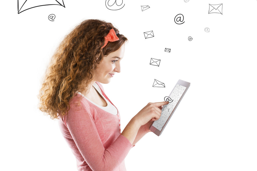 Email Newsletter Marketing en Venustiano Carranza, Puebla