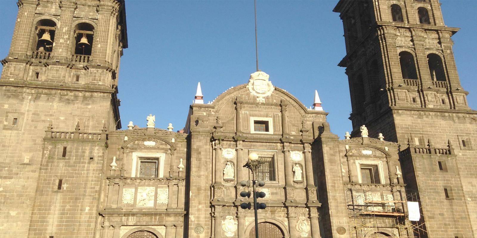 Creación de Contenido posicionamiento web en Tatatila, Veracruz