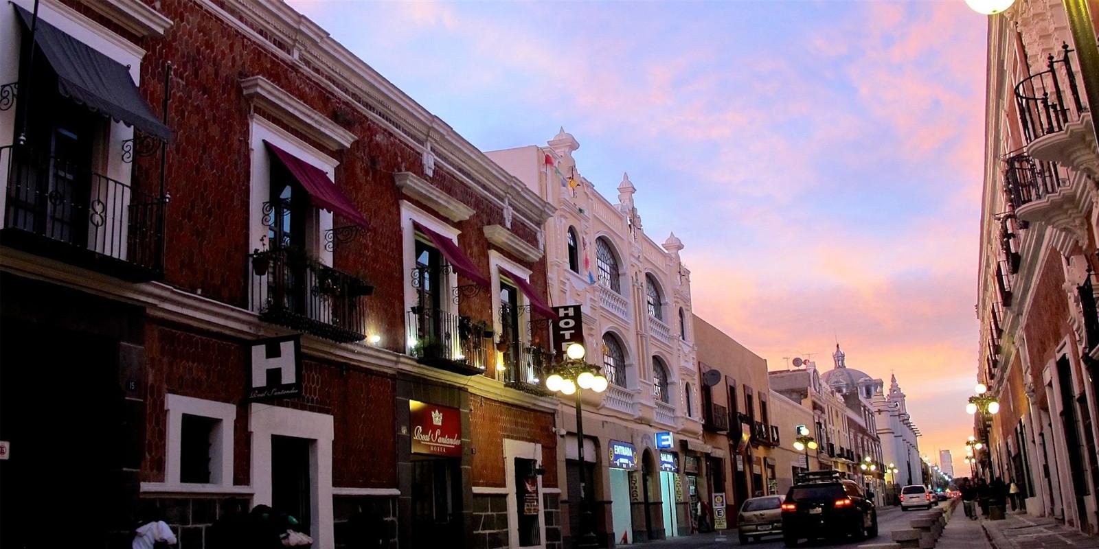 Creación de Contenido posicionamiento web en Puebla, Puebla