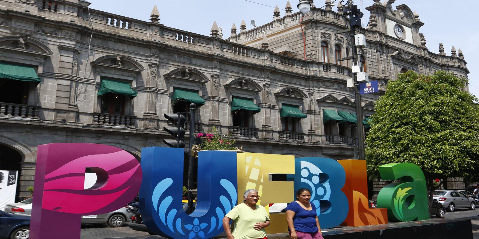 Especialistas en WordPress en Atzala, Puebla