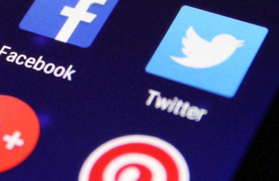 Marketing y Social Media en Coatzacoalcos, Veracruz