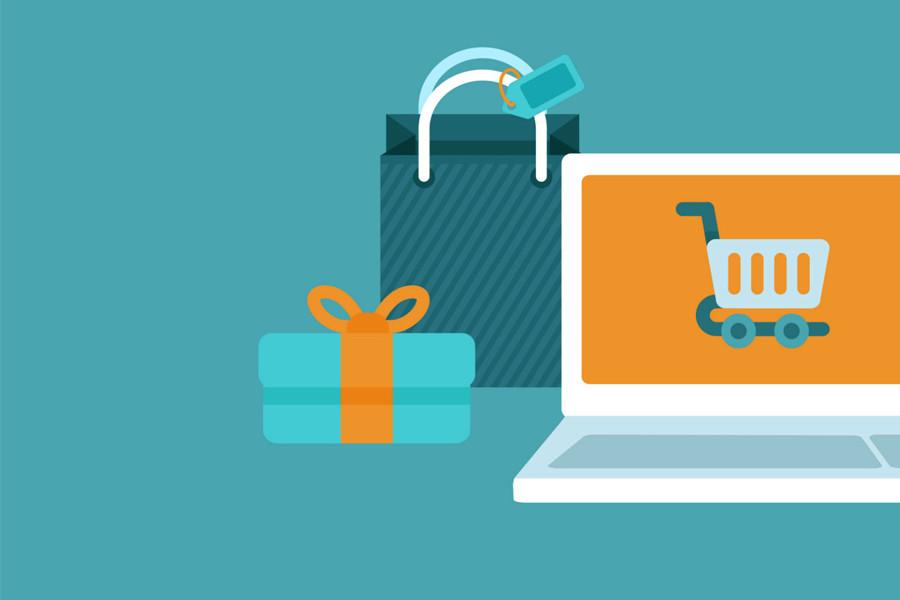 Optimización del comercio online en Puebla, Puebla